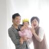 familystudio46.jpg