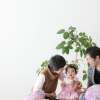 familystudio47.jpg