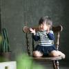 familystudio79.jpg