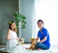 maternity015.jpg